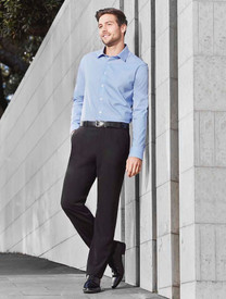 Siena Adjustable Waist Trouser