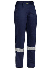 Womens X Airflow™ Ripstop Vented Taped Work Pant