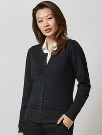 Ladies Origin  Cardigan
