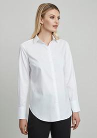 Women's L/S  Camden Shirt