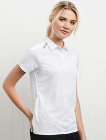 Ladies Academy Polo