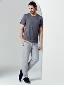 Mens Neo Fleece Pant