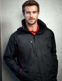 Core Jacket Unisex
