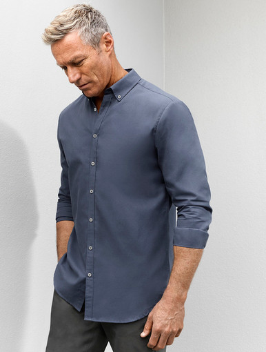 Mens Memphis Shirt
