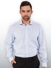 Barkers Lyndhurst Check Shirt