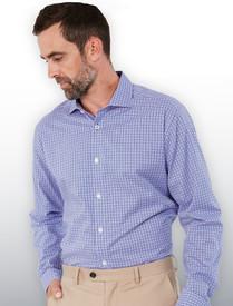 Barkers Stamford Shirt