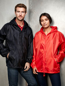 Base Unisex Jacket- NO RETURNS