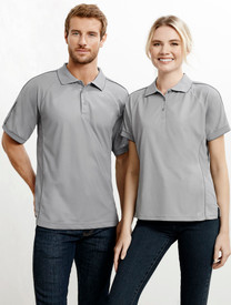 Mens and Ladies Resort Polo