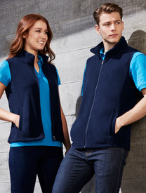 Trinity Mens & Ladies Vest