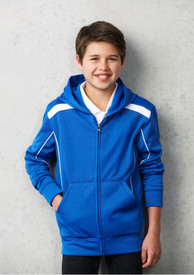 Biz Collection United Kids Hoodie
