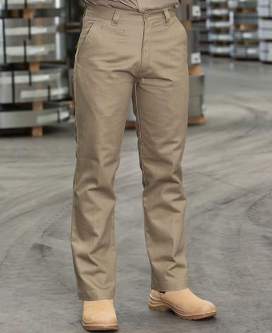 JB's Cotton Drill Work Trouser
