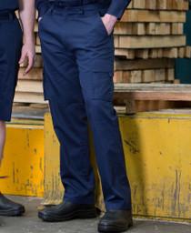 JB's Light Multi Pocket Work Trouser