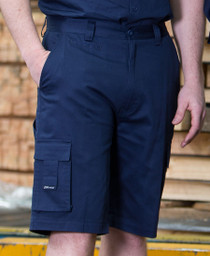 JB's Light Multi Pocket Shorts