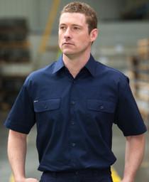 JB's S/S 150G Work Shirt