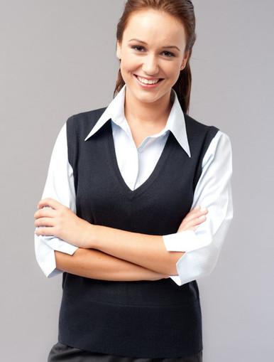 Ladies Bond Vest