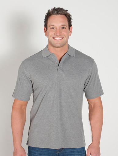 JB's Wear 210 Polo
