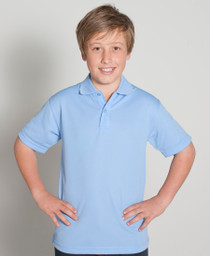 JB's Wear Kids 210 Polo