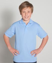 JB's Wear Kids 210 Polo