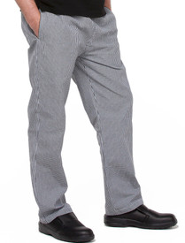 Mens & Ladies Chef Pants