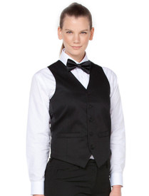 JB's Wear Unisex Waiters Vest