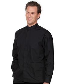 JB's Wear Long Sleeved Hospitality Shirt