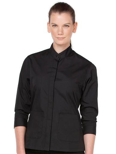 Ladies Hospitality Shirt