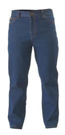 Bisley Rough Rider Denim Jeans