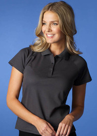 Aussie Pacific Keira Ladies Polo