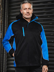 Biz Collection Nitro Jacket