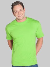 JB's Wear T-Shirt