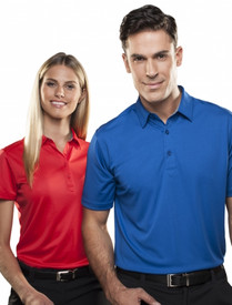 Sporte Leisure Mens & Ladies Duke Polo