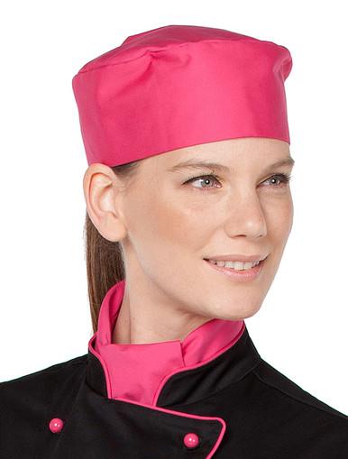 JB's Wear Chefs Cap