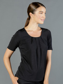 Gloweave Alexandra Cool Breeze Top