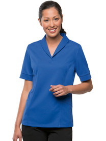City Collection City Health Active Top