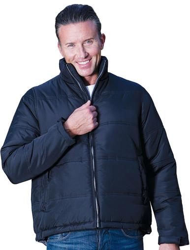 JB's Wear Adventure Puffer Jacket