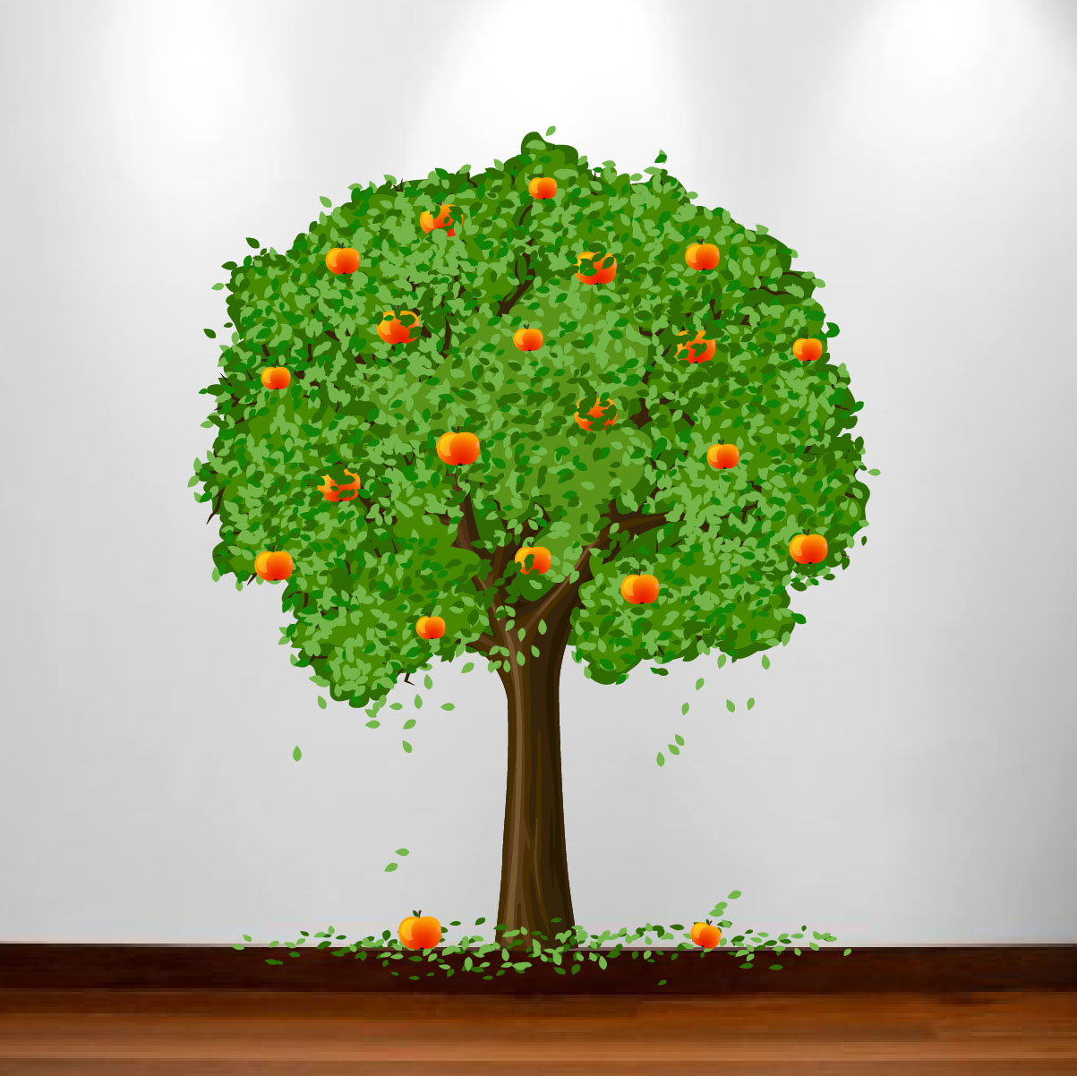 1179-apple-peach-summer-tree-decal.jpg