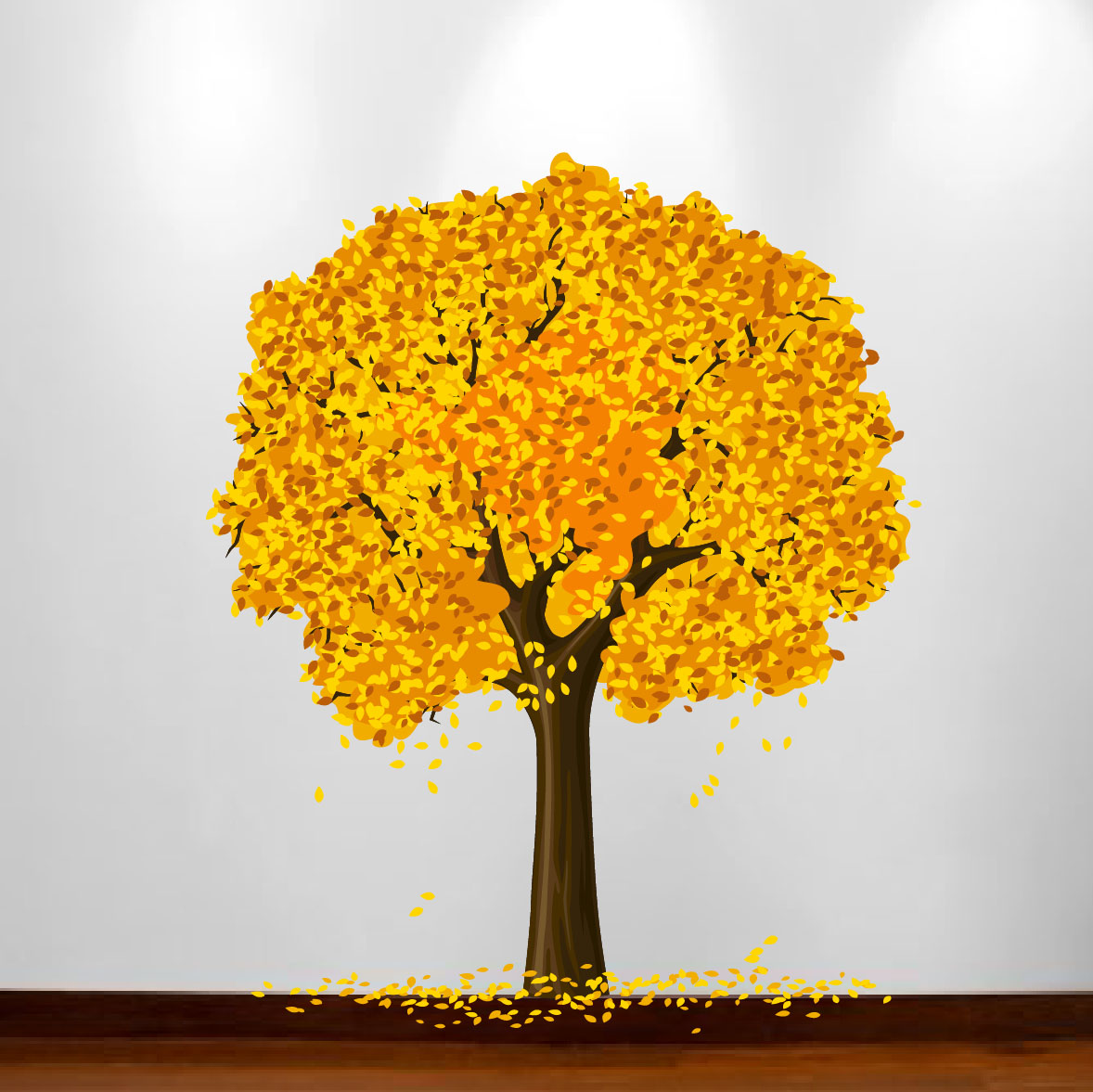 1179-autumn-tree-decal.jpg