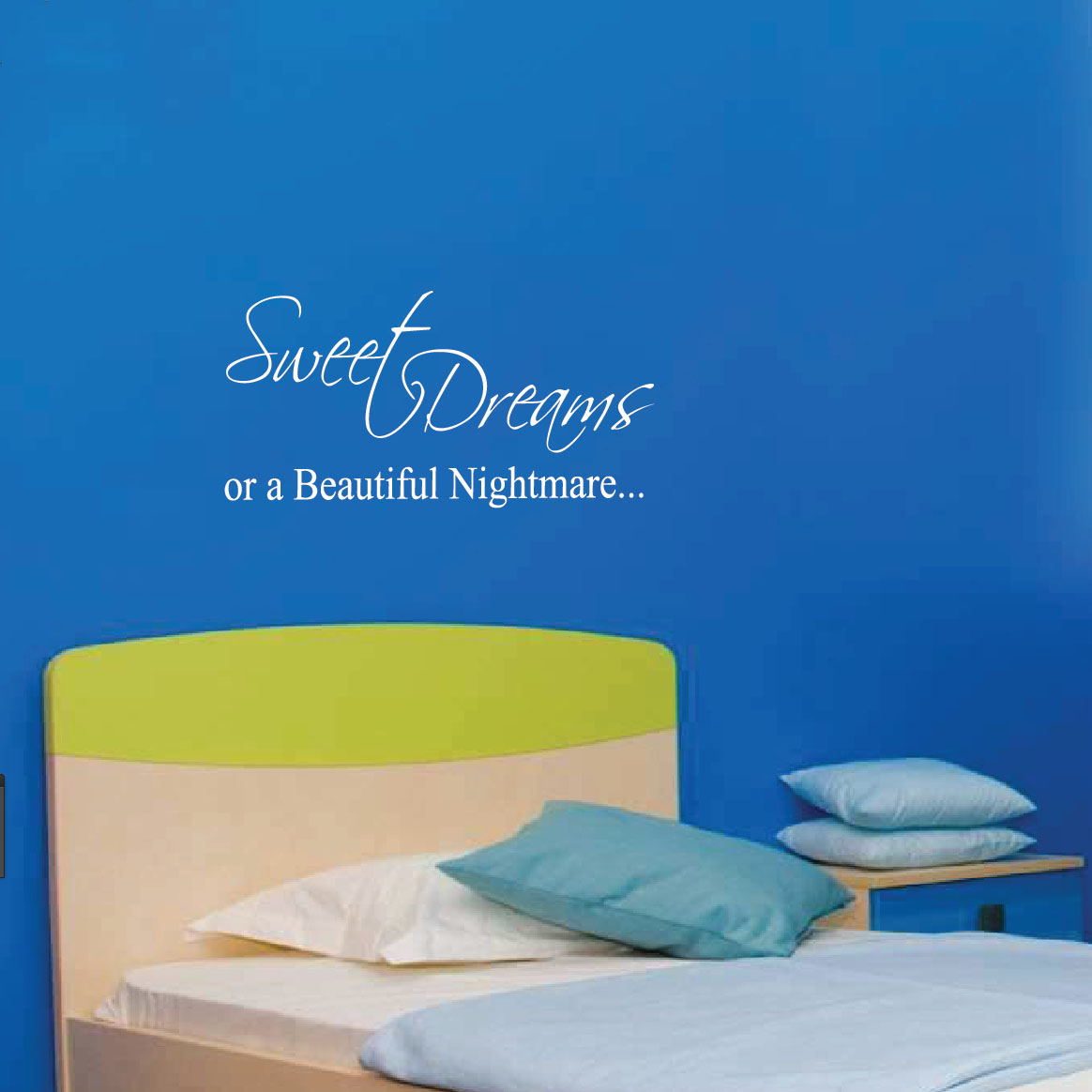 1186-sweet-dreams-or-a-beautiful-nightmare-wall-decal-white-sticker.jpg