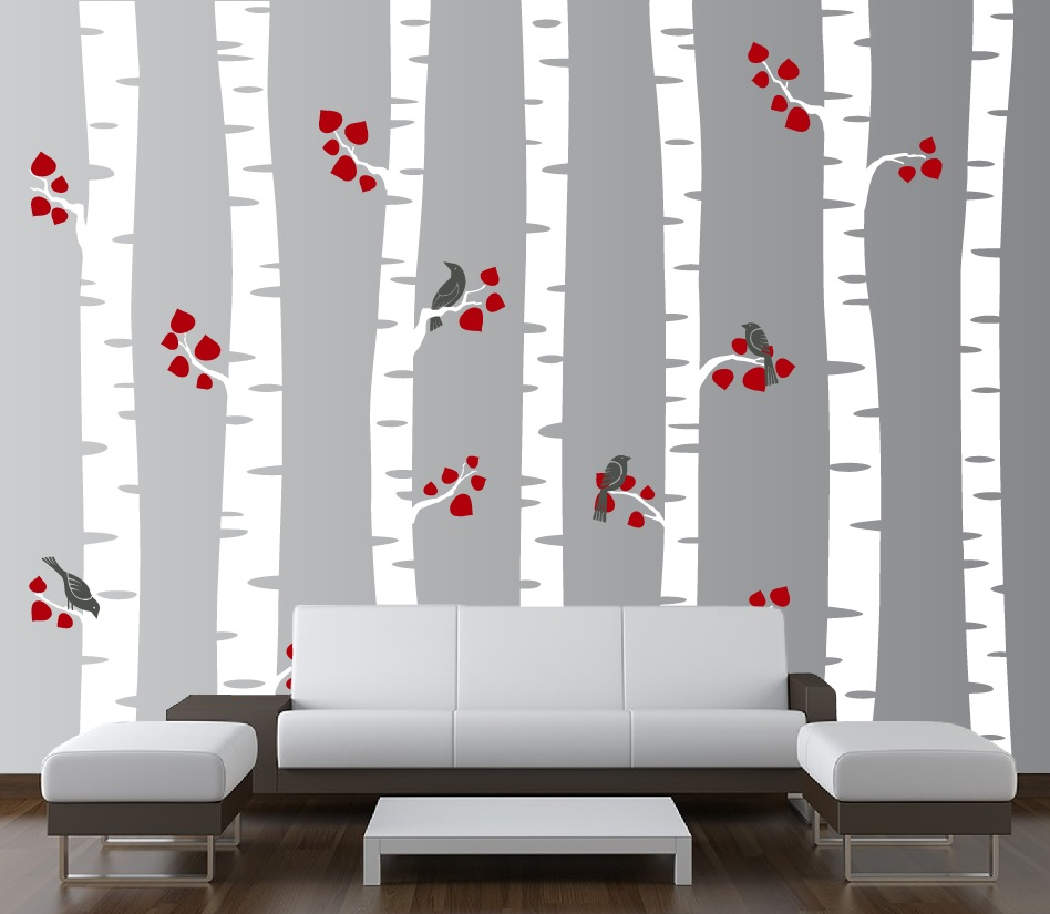 1192-birch-tree-with-leaves-and-birds.jpg