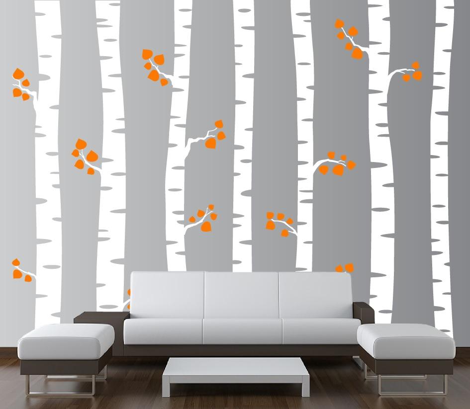 1192-birch-tree-with-leaves.jpg