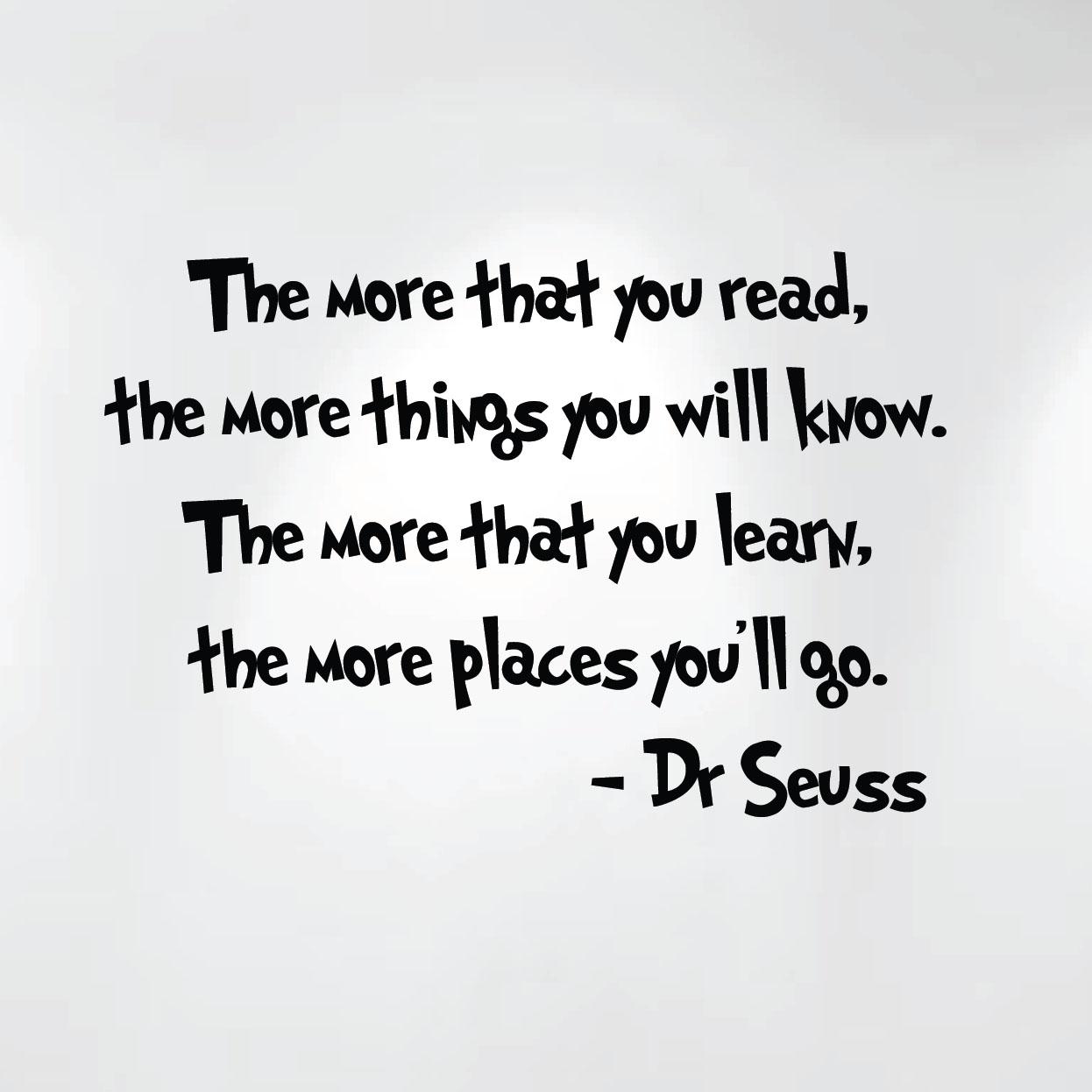 1211-dr-seuss-quote.jpg