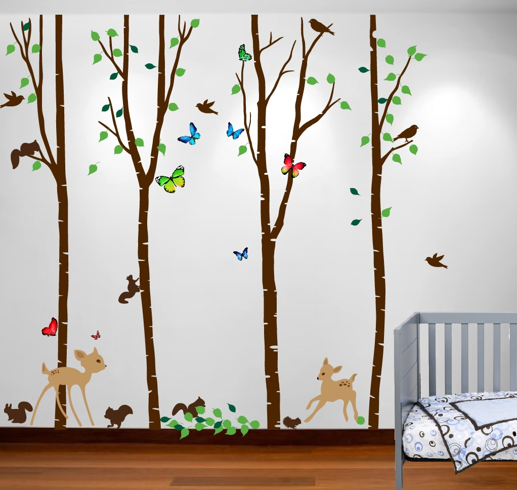 1221-birch-tree-animal-set-with-deer-and-butterflies.jpg