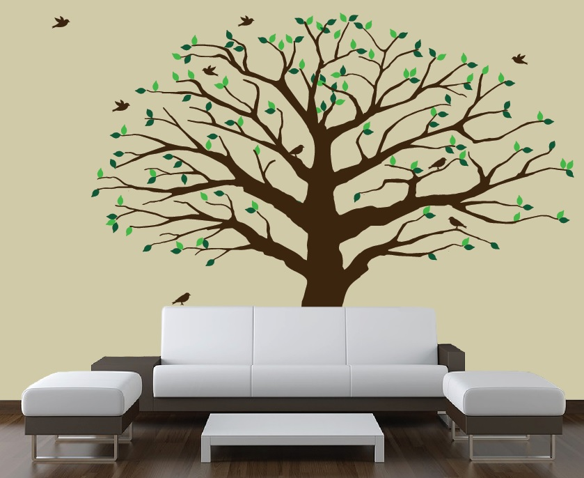 1233-large-wall-family-tree-decal-with-birds.jpg