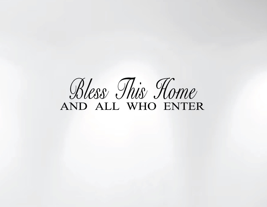 1240-bless-this-home-wall-decal.jpg