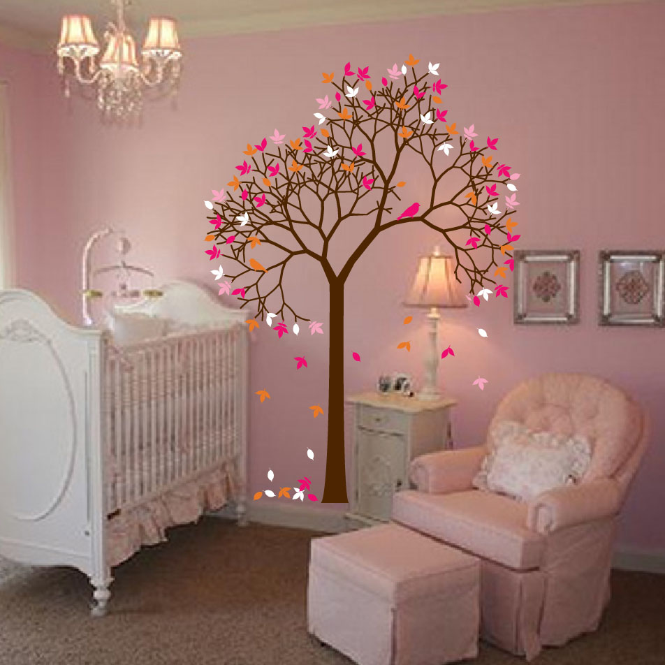 1267-tree-wall-decal-girl-nursery.jpg