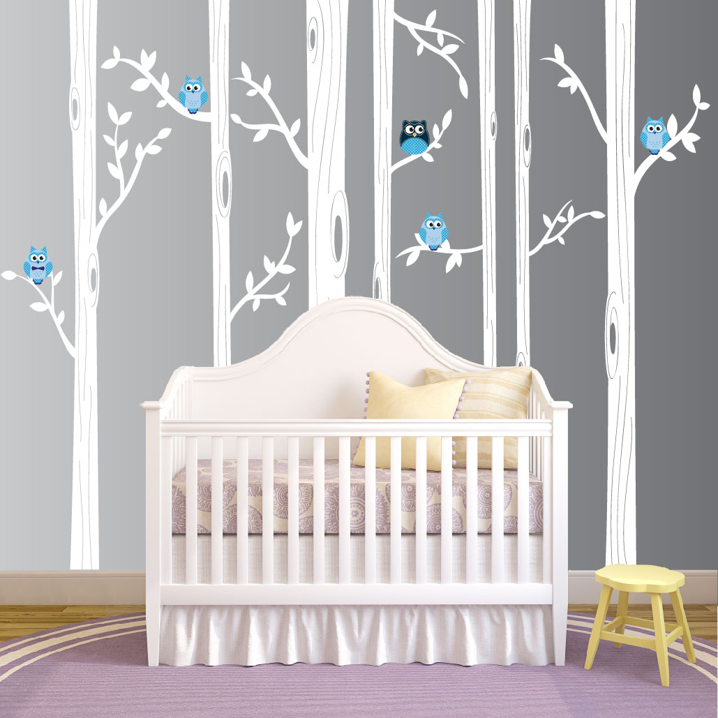 1321-birch-tree-owl-decal-boy-set.jpg