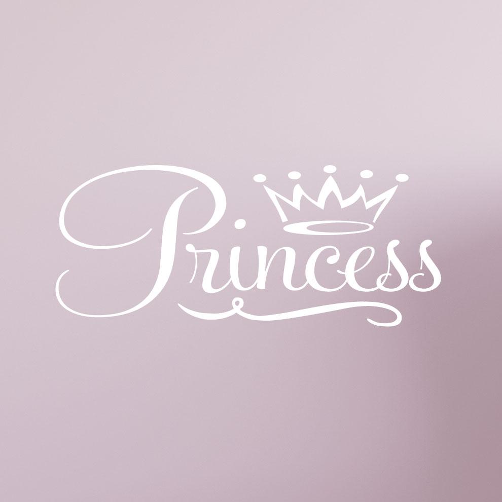 1365-wall-decal-princess-white.jpg