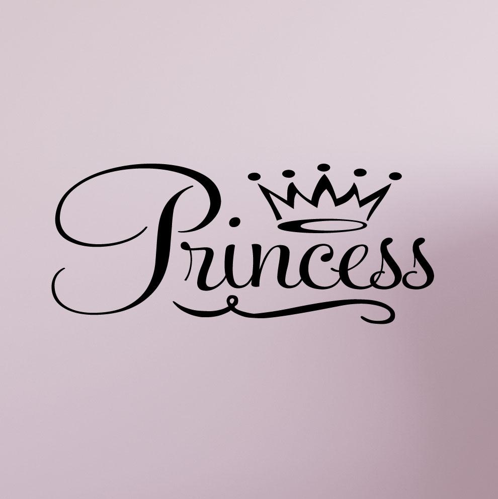 1365-wall-decal-princess.jpg
