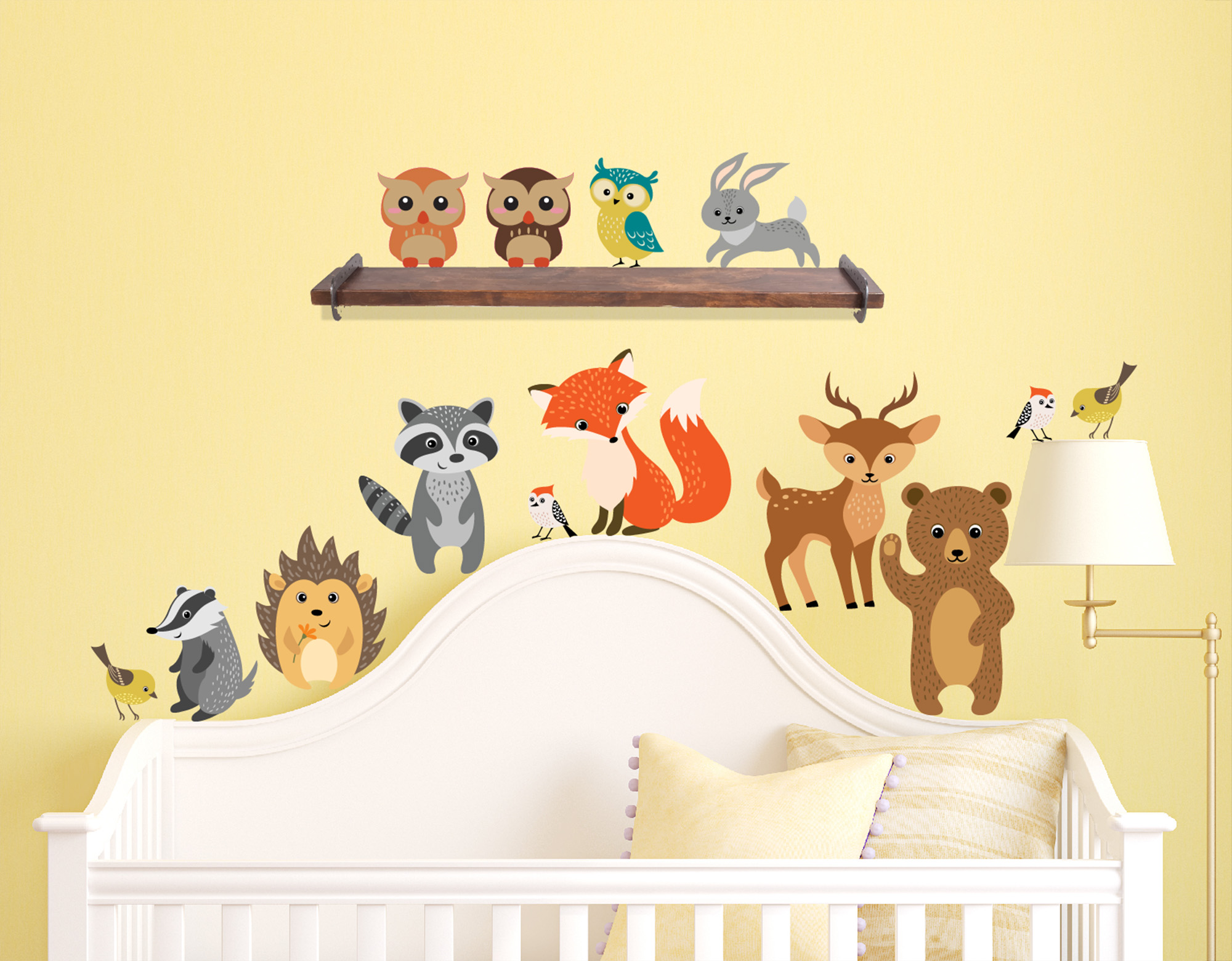 1408-woodland-animal-decals-nursery.jpg