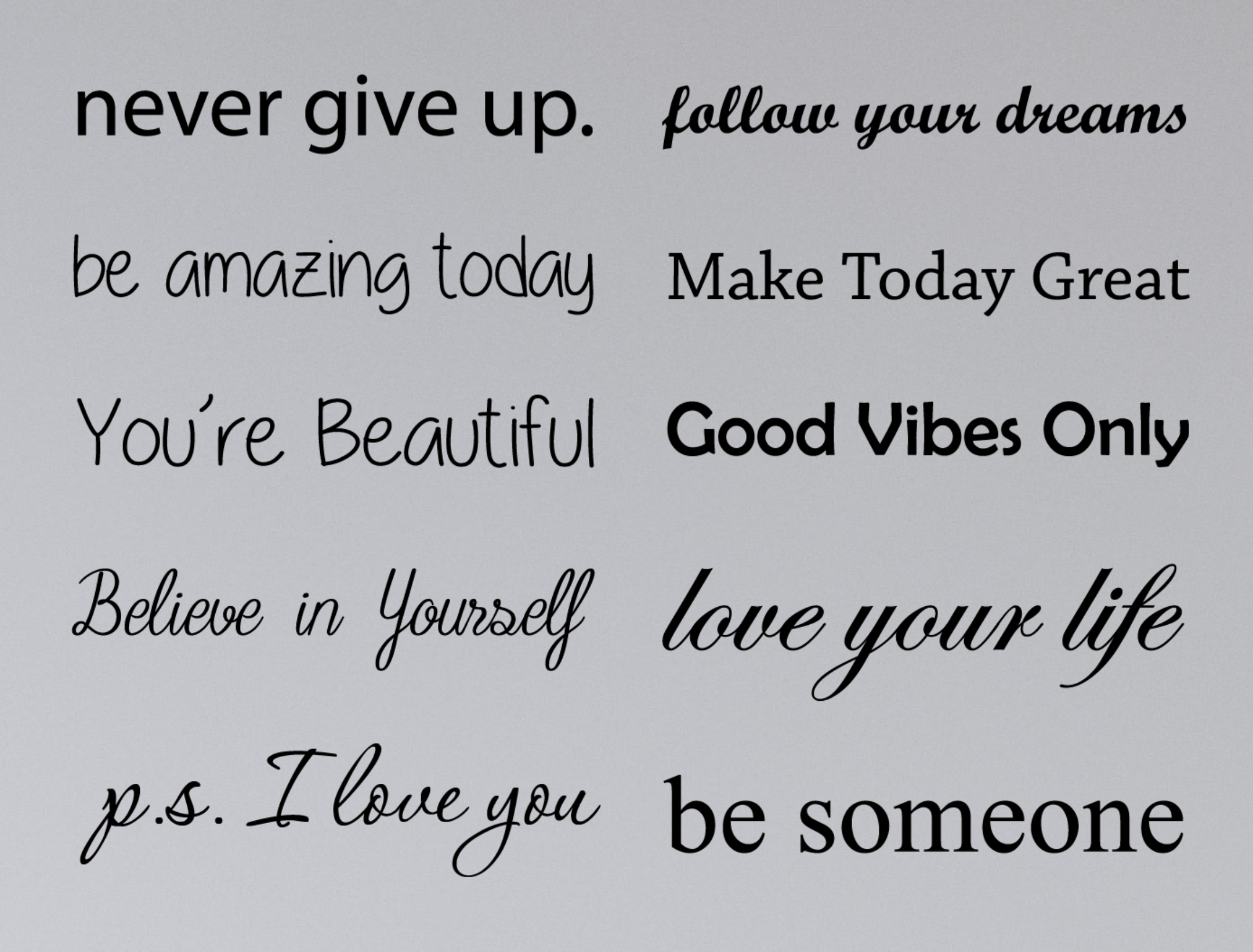 1469-inspirational-quotes-set-black-wall-decals.jpg